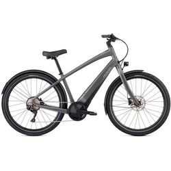 Specialized 2021 Turbo Como 4.0 Electric Comfort Bike