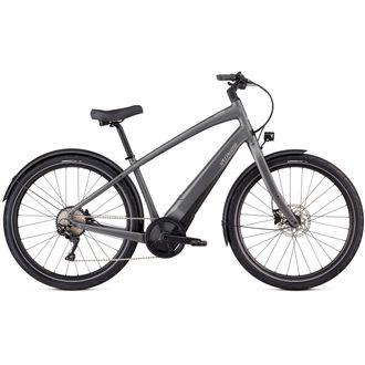 Specialized 2021 Turbo Como 4.0 Electric Comfort Bike