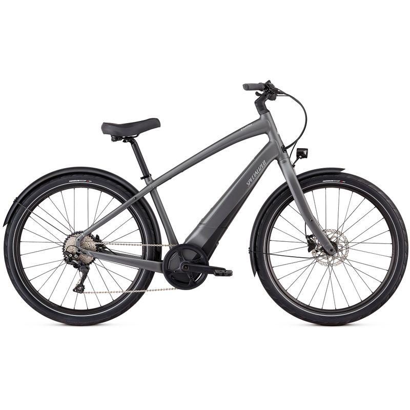 Specialized-2020-Turbo-Como-4.0-Electric-Comfort-Bike