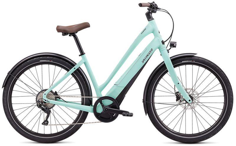 Specialized-2020-Turbo-Como-4.0-Step-Thru-Electric-Comfort-Bike