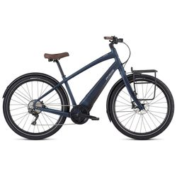 Specialized 2020 Turbo Como 5.0 Electric Bike