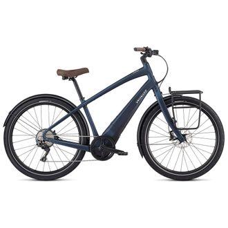 Specialized 2021 Turbo Como 5.0 Electric Bike