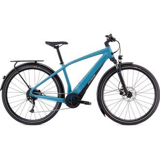Specialized 2021 Vado 3.0 Electric Bike