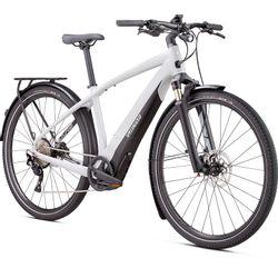 Specialized 2020 Turbo Vado 4.0 Electric Bike