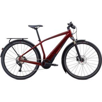 Specialized 2021 Turbo Vado 4.0 Electric Bike