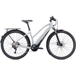 Specialized 2020 Turbo Vado 4.0 Step Thru Electric Bike