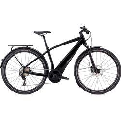 Specialized  2020 Vado 5.0 Electric Bike