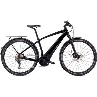 Specialized  2021 Vado 5.0 Electric Bike