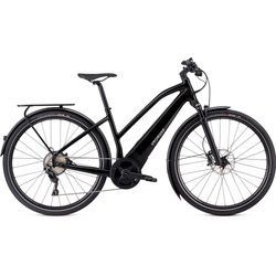 Specialized  2021 Vado 5.0 Step Thru Electric Bike