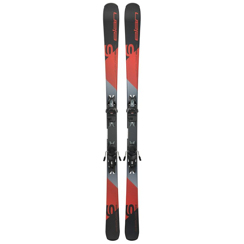 Elan-Explore-6-Skis-With-EL-9-Bindings-2019