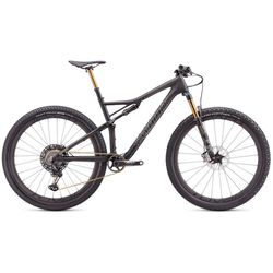 Specialized 2020 Epic Evo Full Suspension 29er Mountain Bike
