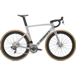 S-Works 2020 Venge eTap Road Bike