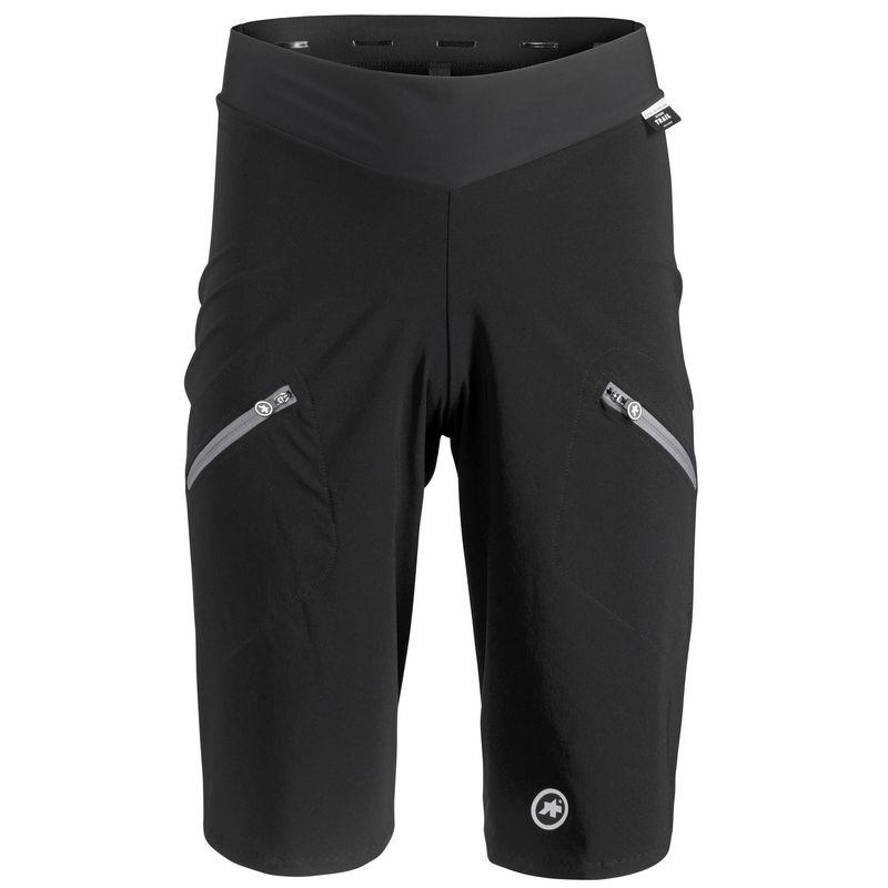 Assos-Trail-Cargo-Shorts-2019