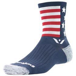 Swiftwick Vision Spirit Five Sock