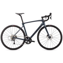 Specialized 2020 Roubaix Base Road Bike