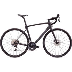 Specialized 2020 Roubaix Comp Road Bike