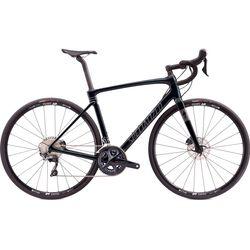Specialized 2020 Roubaix Comp Road Bike