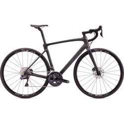 Specialized 2020 Roubaix Comp UDi2 Road Bike
