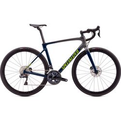 Specialized 2020 Roubaix Expert UDi2 Road Bike