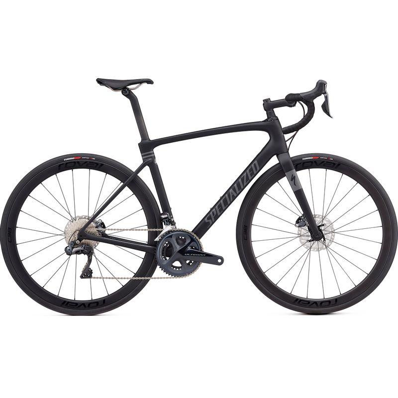 Specialized-2020-Roubaix-Expert-UDi2-Road-Bike