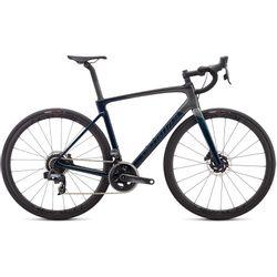 Specialized 2020 Roubaix Pro eTap Road Bike