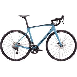 Specialized 2020 Roubaix Sport Road Bike