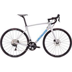 Specialized 2020 Roubaix Sport Road Bike
