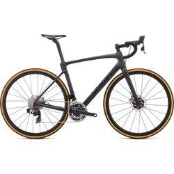 S-Works 2020 Roubaix eTap Road Bike