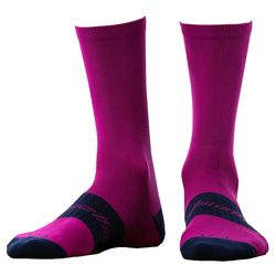 Bellwether Tempo Socks