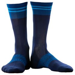Bellwether Flight Socks