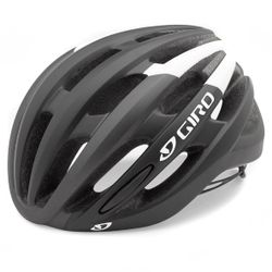 Giro Foray Helmet 2019
