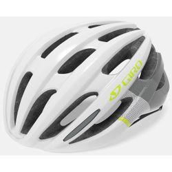 Giro Saga Women's Helmet 2019