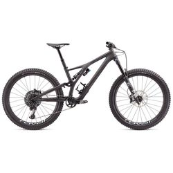 Specialized 2020 Men's Stumpjumper EVO Pro 650b Full Suspension Mountain Bike