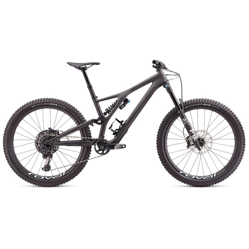Specialized-2020-Men-s-Stumpjumper-EVO-Pro-650b-Full-Suspension-Mountain-Bike