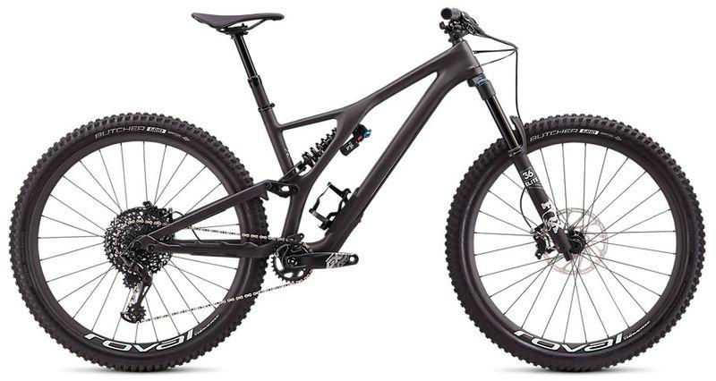 Specialized-2020-Stumpjumper-Carbon-Evo-Pro-29er-Full-Suspension-Mountain-Bike