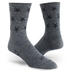 Twin Six Freedom Socks 2019