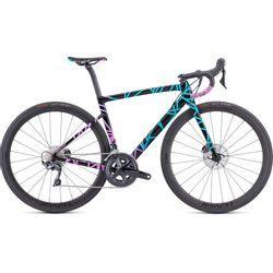 Specialized  2019 Tarmac Expert Mixtap LTD Women's Road Bike