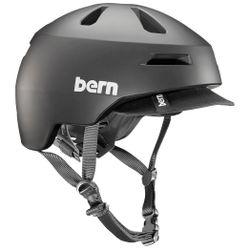 Bern Brentwood 2.0 Helmet 2020