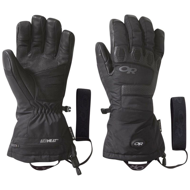 Outdoor-Research-Lucent-Heated-Sensor-Gloves-2020