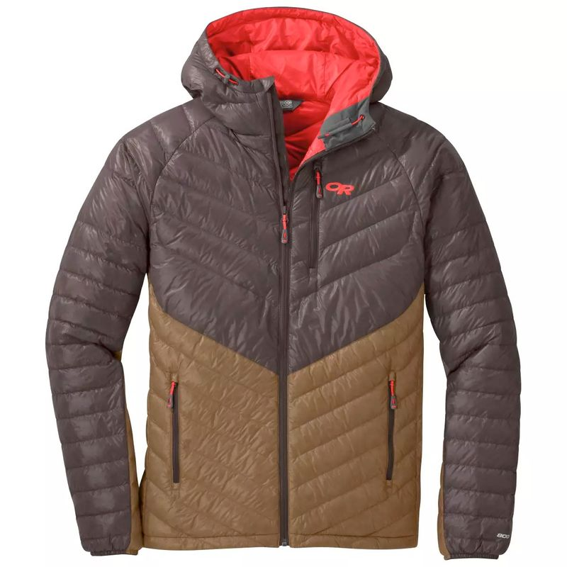 Outdoor-Research-Illuminate-Down-Hooded-Jacket-2020