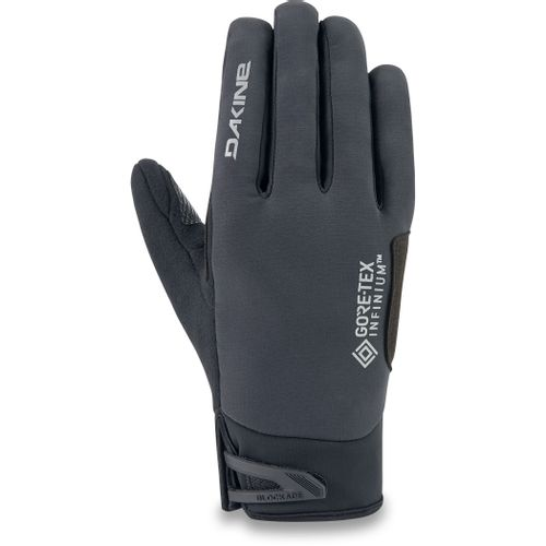 Dakine Blockade Gloves 2020