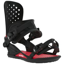 Union Strata Snowboard Bindings 2020