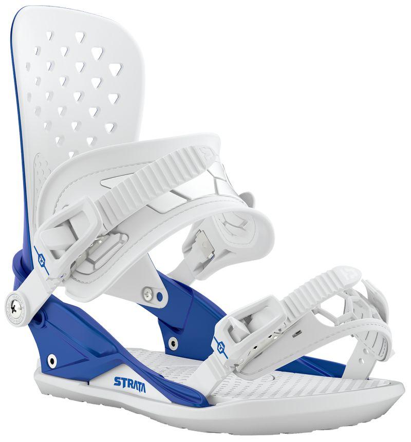 Union-Strata-Snowboard-Bindings-2020