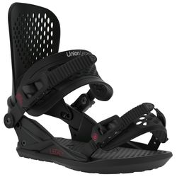 Union Legacy Women's Snowboard Bindings 2020