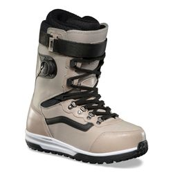 Vans Pat Moore Infuse Snowboard Boots 2020