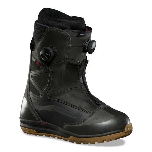 Vans Bryan Iguchi Verse Snowboard Boots 2020