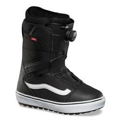 Vans Aura OG Snowboard Boots 2020