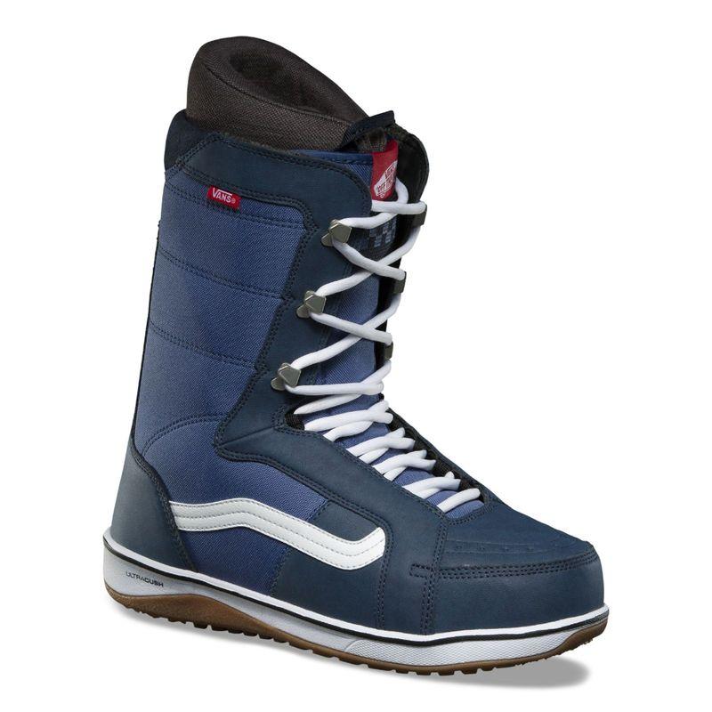 Vans-Hi-Standard-Pro-Snowboard-Boots-2020