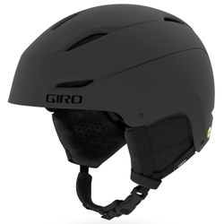Giro Ratio MIPS Helmet 2020