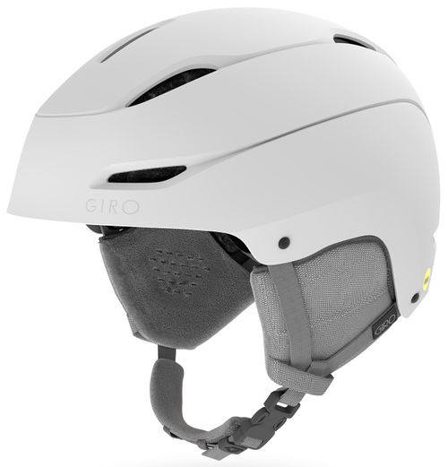 Giro Ceva MIPS Women's Helmet 2020